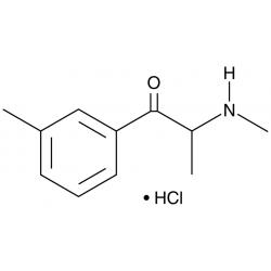 3-MMC | Buy 3-Methylmethcathinone online | Order 3-MMC online