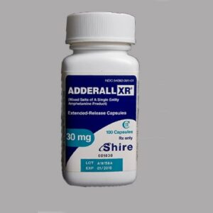 Adderall 30 | Buy Adderall Online without prescription