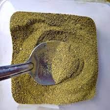 Mescaline Powder | Mescaline Powder for sale on dark web