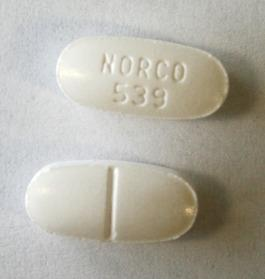 Norco 10/325mg | Buy Norco 10/325mg overnight shipping
