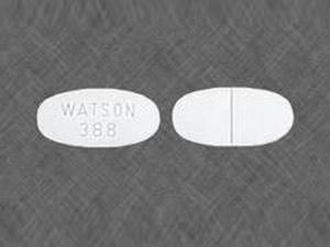 Hydrocodone 2.5/500mg | Buy Hydrocodone 2.5/500mg online paypal