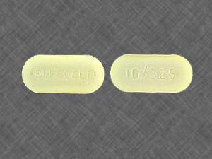 Percocet 10/325mg | Order Percocet 10/325mg online safe in USA