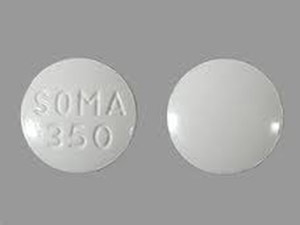Soma 350mg | Buy Soma 350mg online with bitcoin on duckduckgo