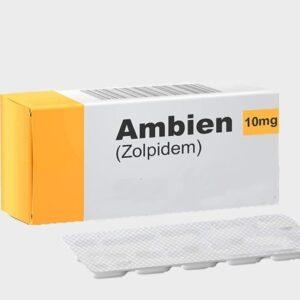 Ambien 10mg - Order Ambien 10mg online safe -Ambien for sale