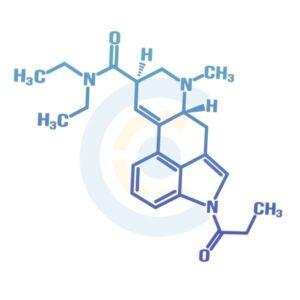 1P-LSD BLOTTERS | BUY 1P-LSD BLOTTERS ONLINE WITH BITCOIN