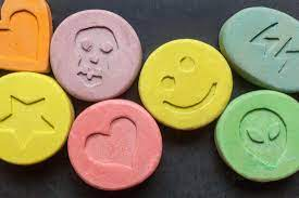 Buy adderall online with bitcoin | buy mdma online in USA